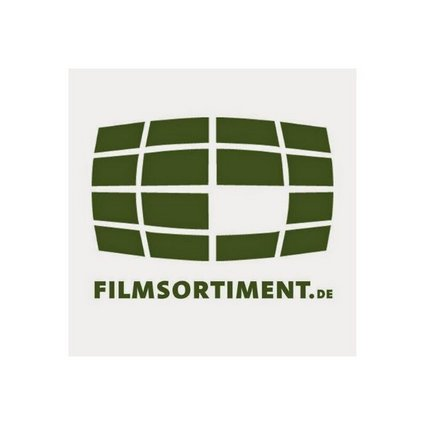 Logo Filmsortiment