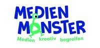 Medienmonster e. V.