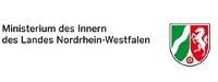 Ministerium des Innern des Landes Nordrhein-Westfalen