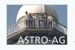 Astro-AG Wissen/Betzdorf