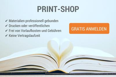 Der Print-Shop von Lehrer-Online