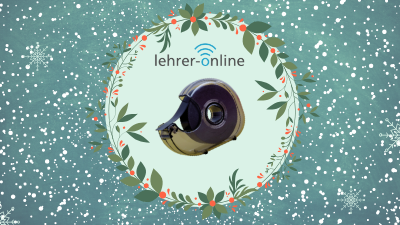 Lehrer-Online Adventskalender
