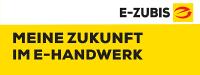E-ZUBIS