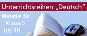Dieter Volk: Unterrichtsreihen