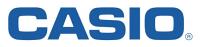 www.casio-europe.de