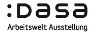DASA - Arbeitswelt Ausstellung