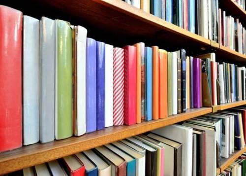 """Dossier """"Kinder- und Jugendliteratur"""""""