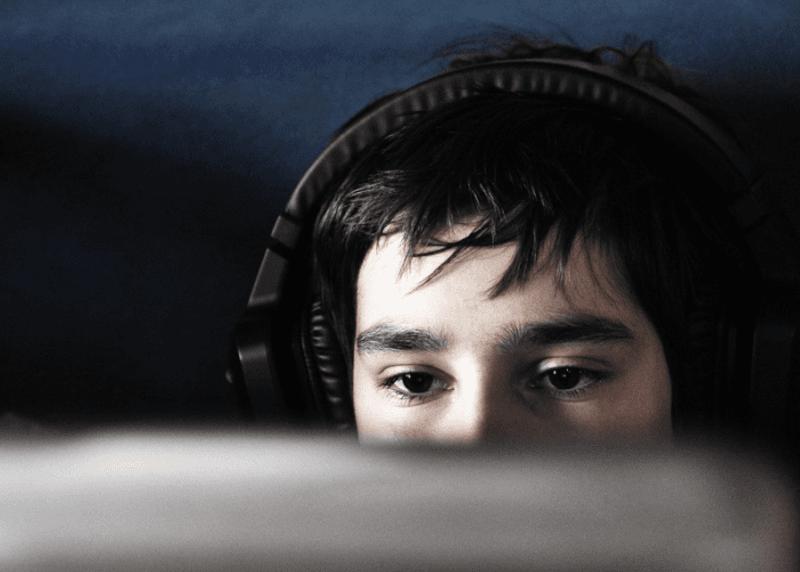 Genderaspekte Im Unterricht Lehrer Online