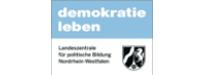 Demokratie Leben - Landeszentrale für politische Bildung NRW