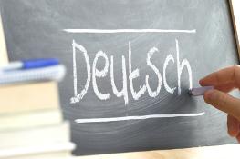 Unterrichtsreihen Deutsch