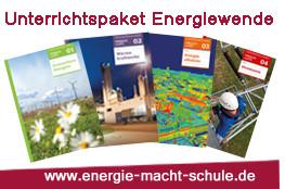 Unterrichtspaket zur Energiewende auf Energie macht Schule - Lehrer ...