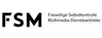Freiwillige Selbstkontrolle Multimedia-Diensteanbieter