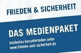 Neues Arbeitsblatt: Propaganda in Zeiten von Internet und sozialen ...