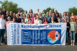Heinrich-Böll-Schule Rodgau