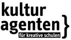 Kulturagenten-Programm