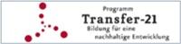 Transfer 21