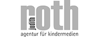 Agentur für Kindermedien