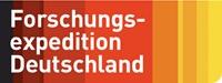 Forschungsexpedition Deutschland
