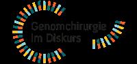 Genomchirurgie im Diskurs