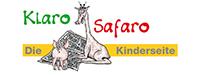 Klaro Safaro