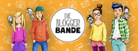 "Die ""Bloggerbande"""
