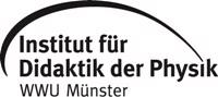 Institut für Didaktik der Physik - WWU Münster