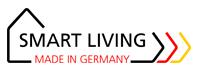 Logo Smart Living Germany