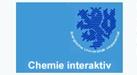 Chemie interaktiv