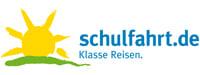 Schulfahrt Touristik SFT GmbH