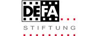 DEFA-Stiftung
