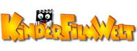 Deutsches Kinder- und Jugendfilmzentrum (KJF)