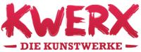 KWERX