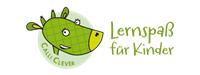 Calli Clever: Lernspaß für Kinder