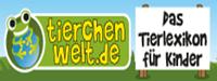 tierchenwelt.de