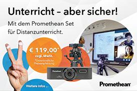 Preise und Informationen Promethean Set