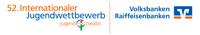 Bundesverband der Deutschen Volksbanken und Raiffeisenbanken (BVR)
