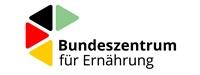 Bundeszentrum für Ernährung (BZfE)