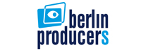 Berlin Producers Media GmbH