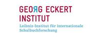 Georg-Eckert Institut
