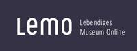 LeMO – Lebendiges Museum Online