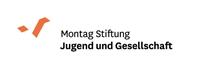 Montag Stiftung Jugend und Gesellschaft