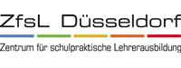 ZfsL Düsseldorf