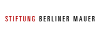 Stiftung Berliner Mauer