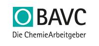 Bundesarbeitgeberverband Chemie e.V.