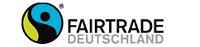 """TransFair - Verein zur Förderung des Fairen Handels mit der """"Dritten Welt"""" e.V."""