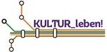 KULTUR_leben!