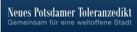 Neues Potsdamer Toleranzedikt e.V.