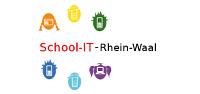 School IT Rhein Waal