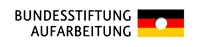 Bundesstiftung zur Aufarbeitung der SED-Diktatur