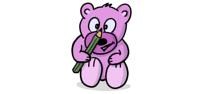 Teddy Tietz